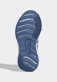 adidas Performance - FORTARUN RUNNING SHOES UNISEX - Neutral running shoes - victory blue/ftwr white/focus blue - 1