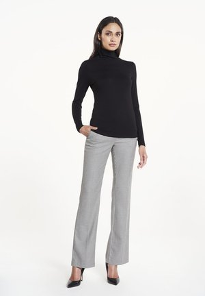 UMA - Sweatshirt - black