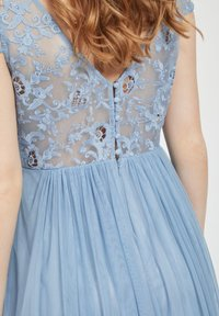 Vila - Occasion wear - ashley blue - 4