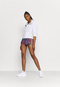 adidas Performance - Sports shorts - multi coloured - 1