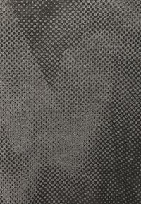 ONLY Play - ONPFAN  - Print T-shirt - black - 4