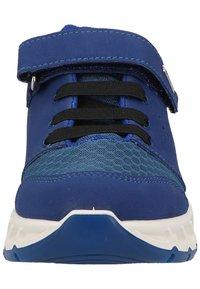 Primigi - Sneakers laag - bluette/avio - 5