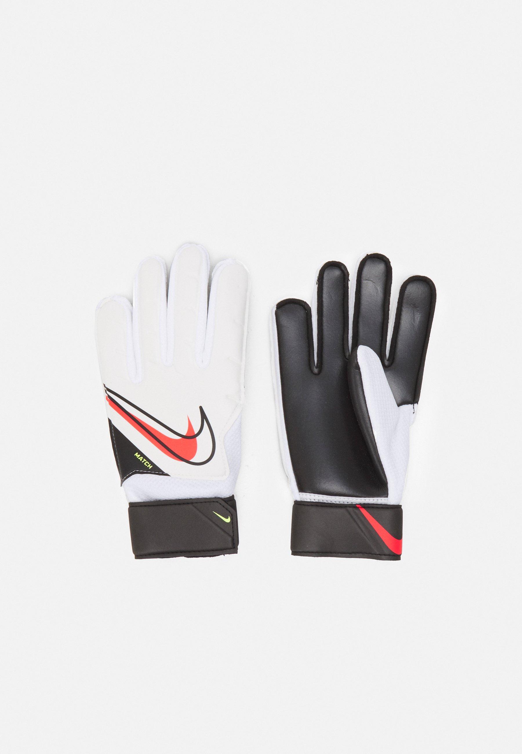 Men GOALKEEPER MATCH UNISEX - Goalkeeping gloves