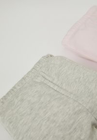 DeFacto - TWO PACK - Tracksuit bottoms - pink - 2