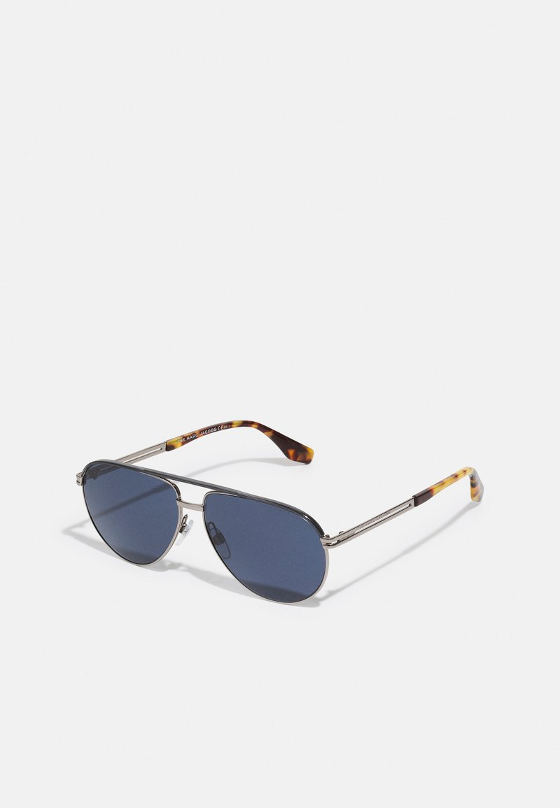 Marc Jacobs - UNISEX - Sunglasses - grey