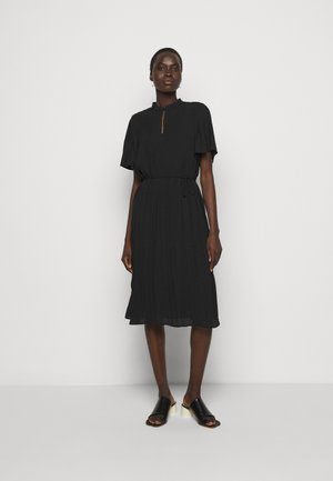 CAMILLA CALIA DRESS - Cocktail dress / Party dress - black