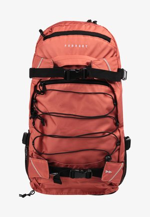 LOUIS  - Rucksack - orange