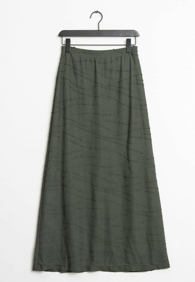 Maxirok - green