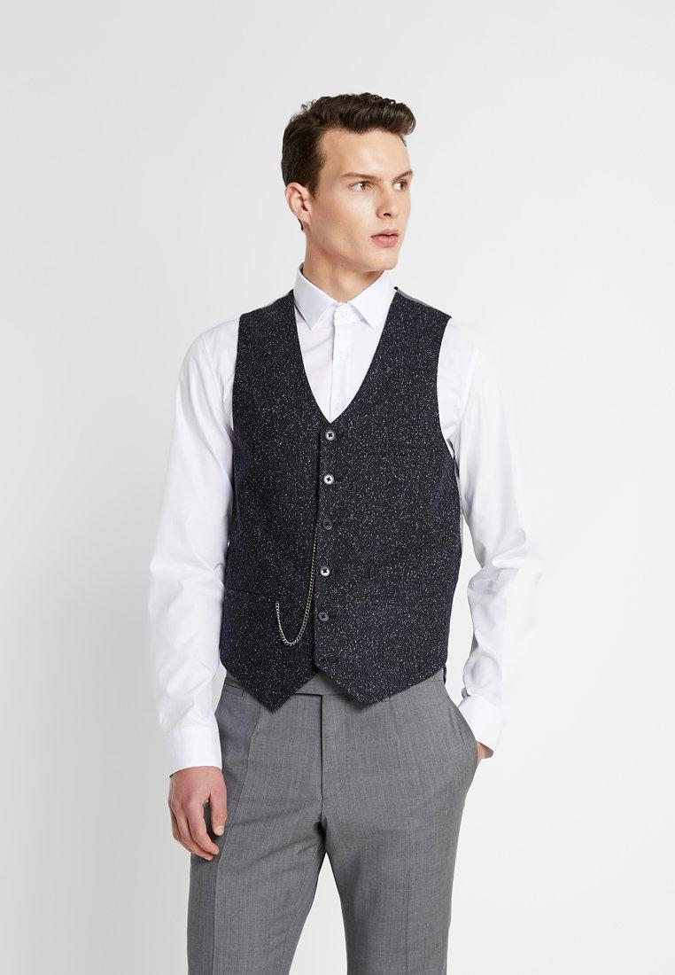 Men PERRY WAISTCOAT - Waistcoat
