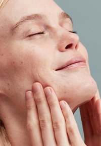 Pai Skincare - THE LIGHT FANTASTIC FACIAL OIL - Gezichtsolie - mixed - 4