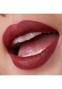 3ina - THE LONGWEAR LIPSTICK - Liquid lipstick - 270 - 2