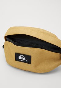 Quiksilver - PUBJUG - Bum bag - honey heather - 2