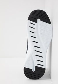 Skechers Sport - SOLAR FUSE - Baskets basses - navy/black - 4