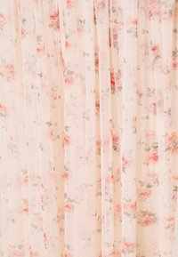 Needle & Thread - BIJOU MIDAXI SKIRT - Gonna a campana - paris pink - 2