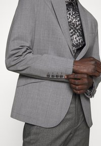 DRYKORN - MALO - Suit jacket - grau - 5