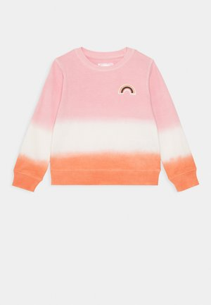 KID - Sweatshirt - blush