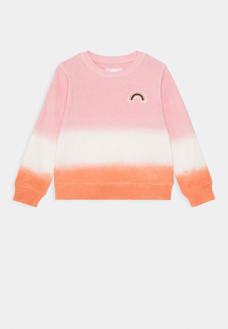 Staccato - KID - Sweatshirts - blush