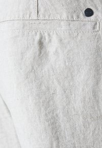 NN07 - CROWN - Shorts - oat - 5