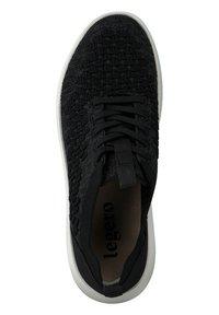 Legero - Trainers - black - 6