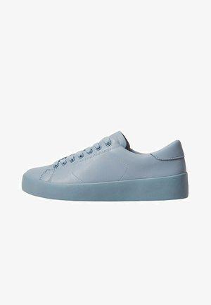 BLANCA - Sneakers laag - blau
