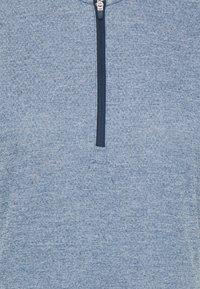 adidas Golf - DRESS SET - Robe de sport - crew navy - 5