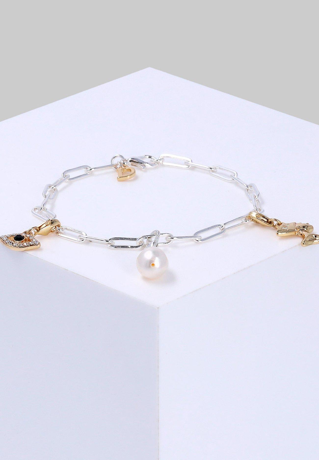 Femme ARMBAND VON DIANA ZUR LÖWEN - Bracelet
