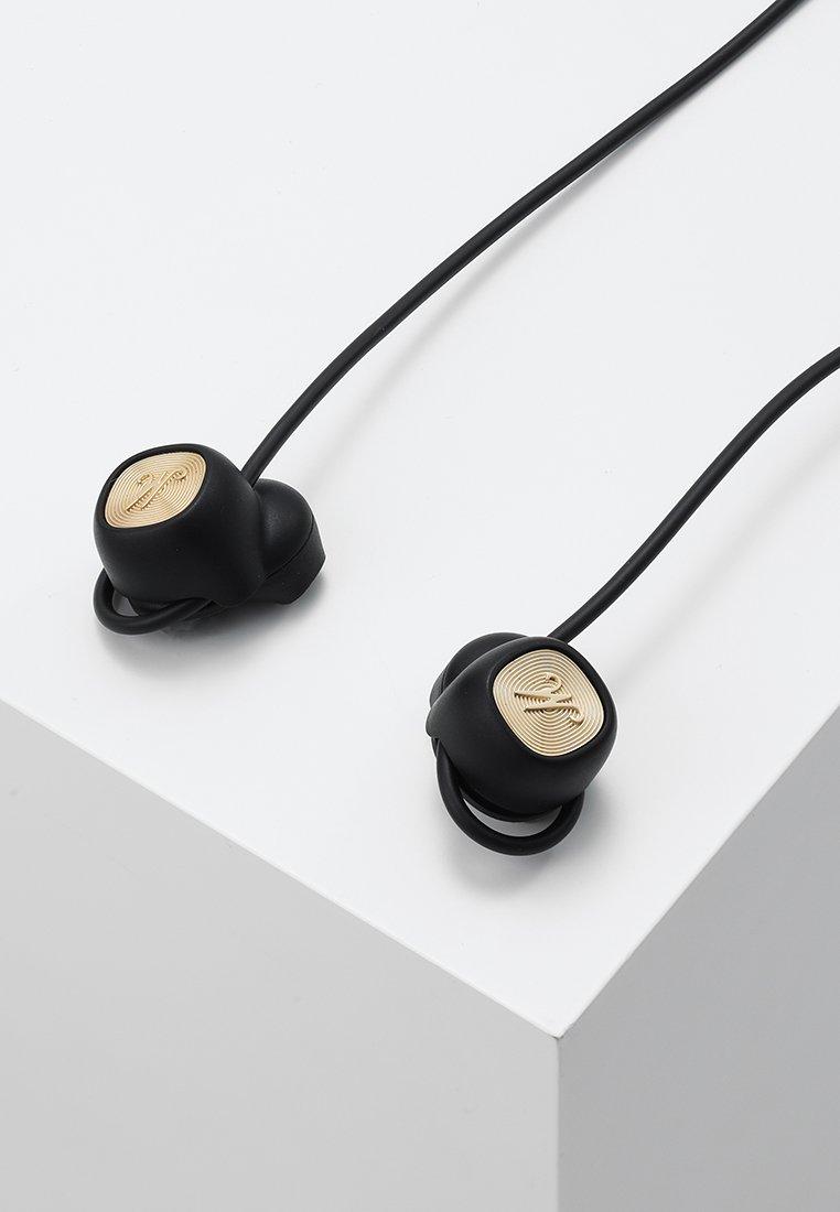 Men MINOR II BLUETOOTH  - Headphones