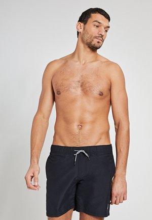 Bañador - black