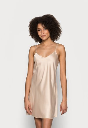 DAILY CHEMISE - Nightie - blush