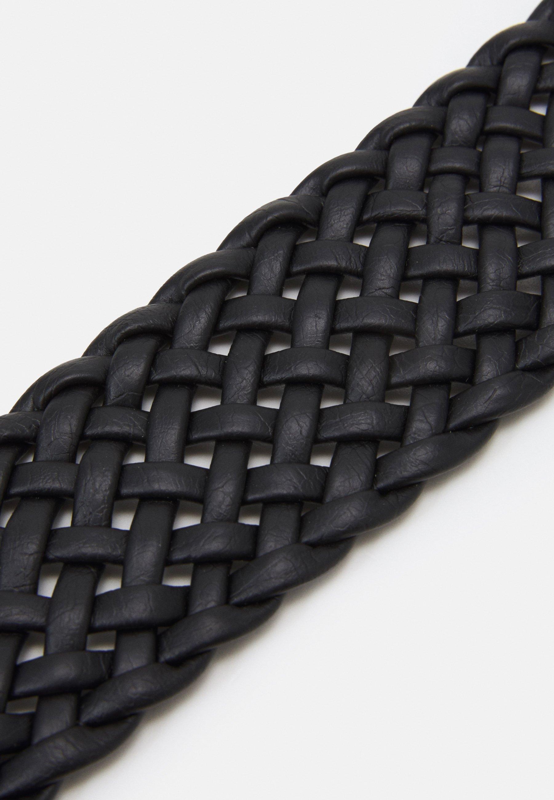 Women PCFLORA WAIST BELT - Waist belt