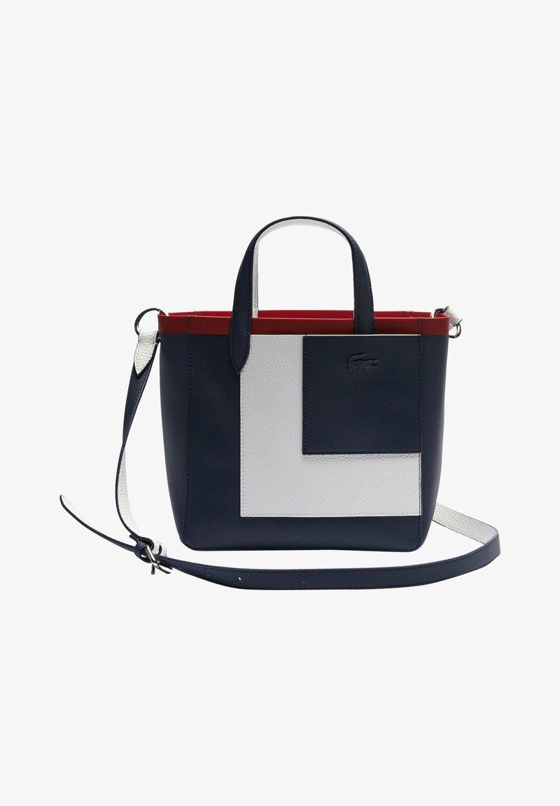 Lacoste - Handbag - blue