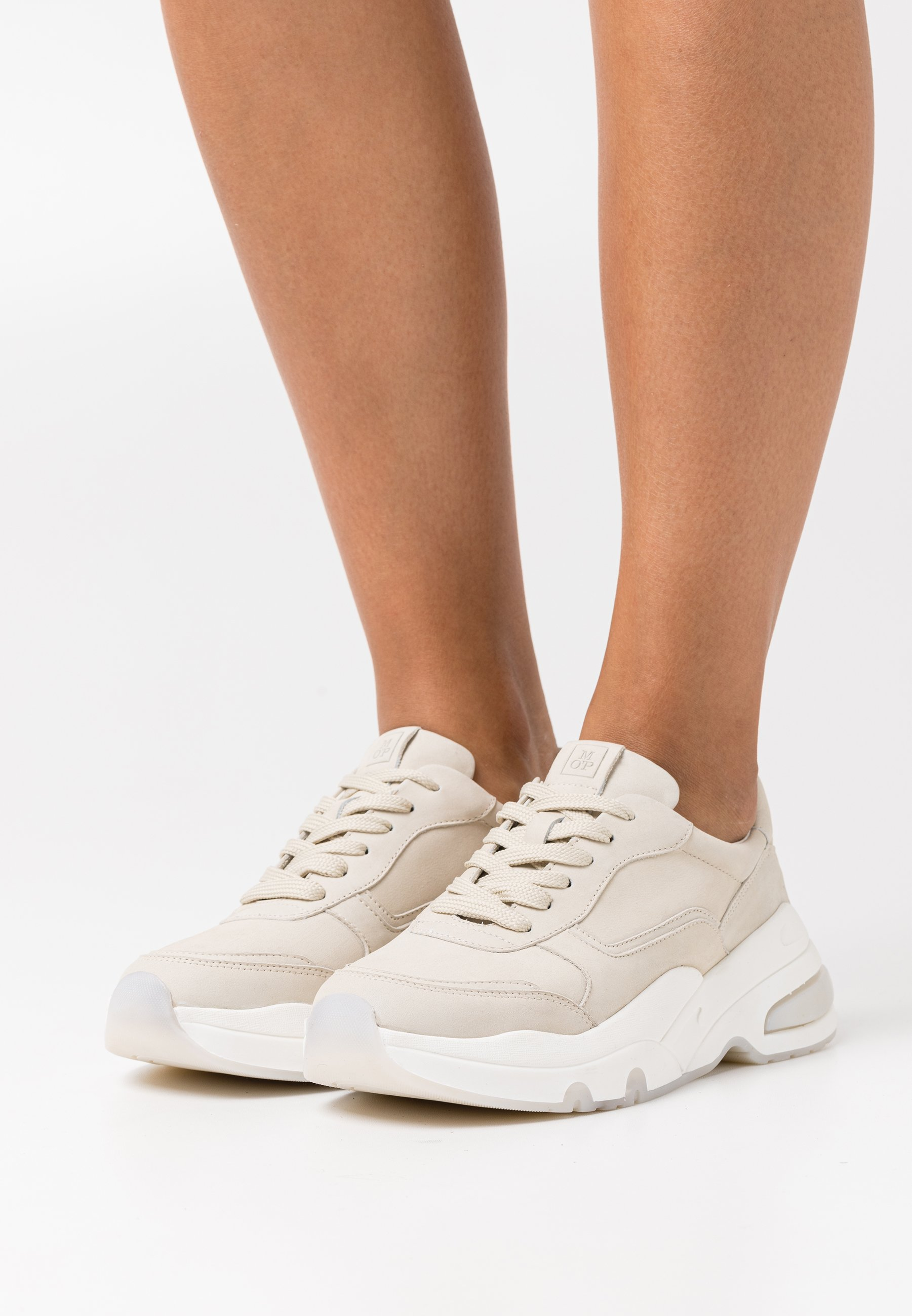 Donna MARINA  - Sneakers basse