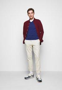 Polo Ralph Lauren - T-shirt basic - holiday sapphire - 1