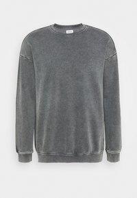YOURTURN - UNISEX - Sweatshirt - grey - 0