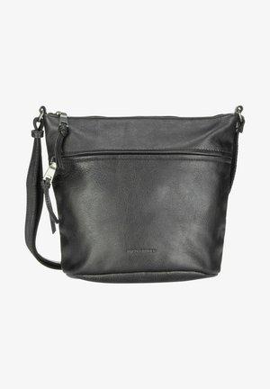 JOLA - Across body bag - black