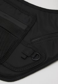 River Island - Bum bag - black - 4