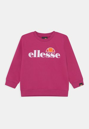 SIOBHEN - Sweatshirt - pink