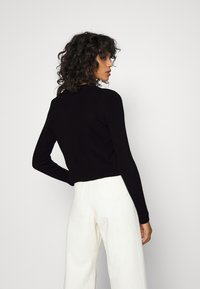 Missguided - Cardigan - black - 2
