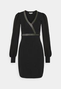 Morgan - RMLOJA - Cocktail dress / Party dress - noir - 0