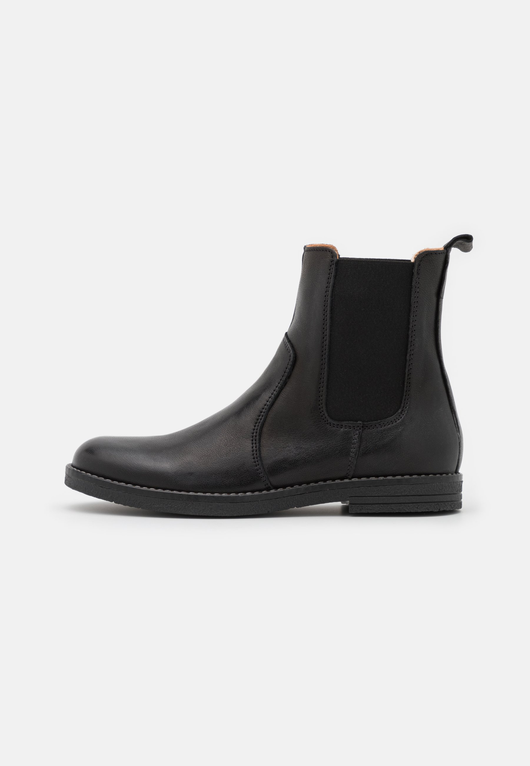 Kids NANNA - Classic ankle boots