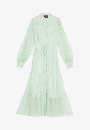 Maxi dress - mint