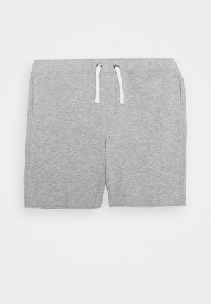 Trainingsbroek - light grey