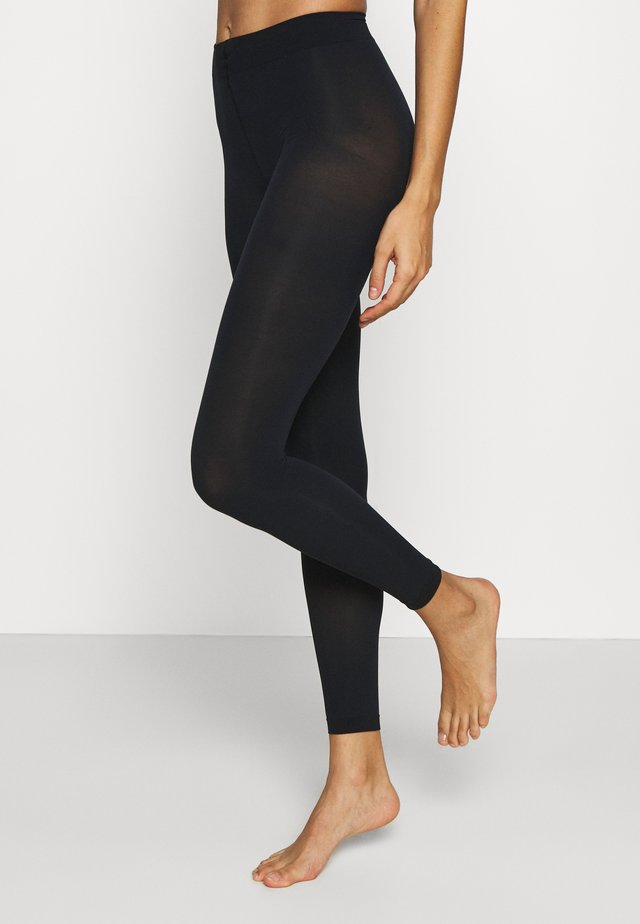 Leggings - marine