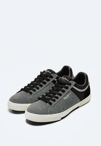 Pepe Jeans - Sneakers - anthracite - 2