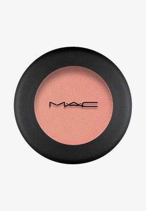 POWDER KISS EYESHADOW SMALL EYESHADOW - Eye shadow - strike a pose