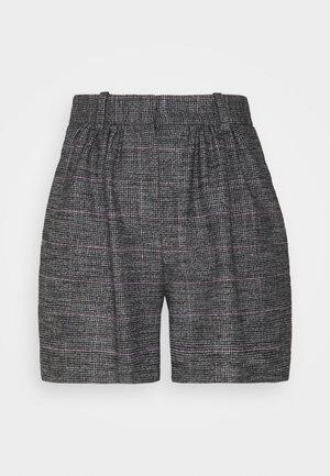 INCIA - Shorts - gris