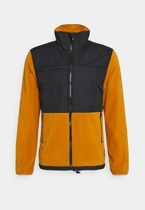 BACTON UNISEX - Fleece jacket - inca