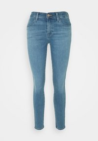 J Brand - SOPHIA MID RISE - Jeans Skinny Fit - joy - 4