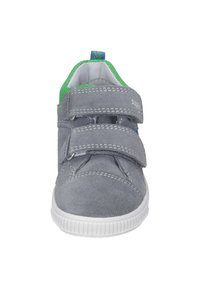 Superfit - Trainers - light grey/blue - 4