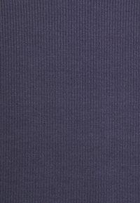 Etam - HELEN SET - Pyjama set - indigo - 7